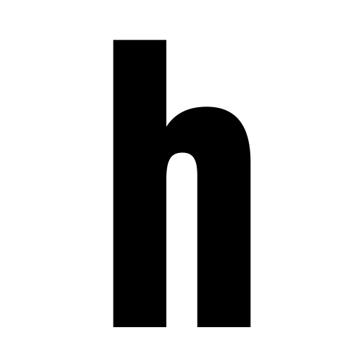 small black letter h png 19 png with transparent background for free